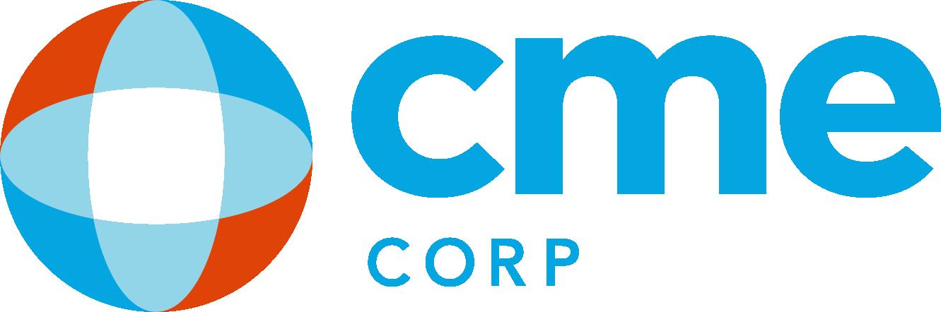 CME Corp
