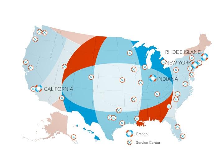 CME_Service-Center-Map.jpg