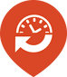 On time Icon.png